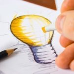 Ideias do Papel