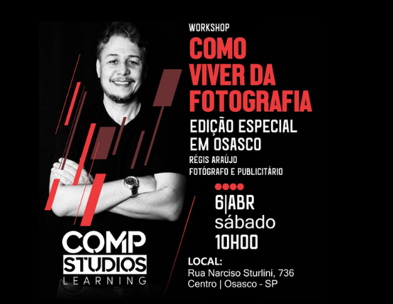 Marketing Digital para Fotógrafos