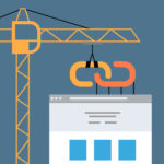 criar backlinks