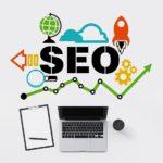 sucesso em SEO e marketing digital