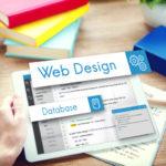 criação de websites no rio de janeiro