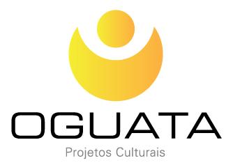Oguata Projetos Culturais